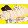 MB 64 - Money Belt-250x250