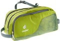900x600-5201--wash-bag-tour-iii-green