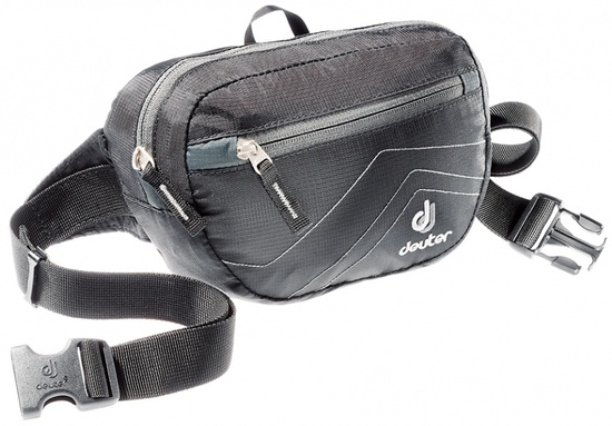 900x600-5195--organizer-belt-black-grey