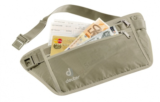 900x600-1901--security-money-belt-beige-white